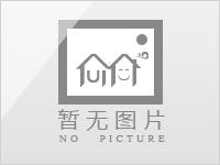 瑶海二手房网房源图片